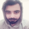 Fahim, 27, г.Карачи
