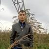 Вдадимир, 33, г.Красноярск