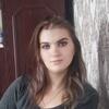 Юлия, 28, г.Шостка