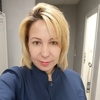Юлия, 39, г.Самара