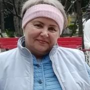 Нина 56 Нижний Новгород