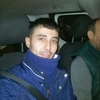 Timur Feyzullaev, 34, г.Акко