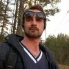 Дмитрий, 30, г.Обнинск