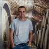 Артур, 30, г.Симферополь