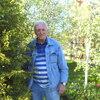 евгений, 74, г.Москва