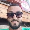 Doni, 34, г.Франкфурт-на-Майне