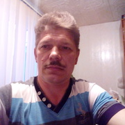 Алексей 48 Вольск