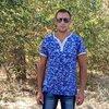 Ruslan, 25, Ackerman