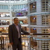Roman, 39, г.Куала-Лумпур