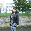 наталия, 38, Баранівка