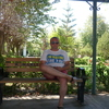 Олег, 38, г.Орел