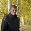 Влад, 51, г.Казань