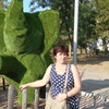 Светлана, 46, г.Рыбинск