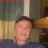 sem, 51, г.Тель-Авив-Яффа