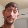 Dicke, 36, г.Топика