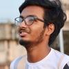 Sumit Sen, 20, Kolkata