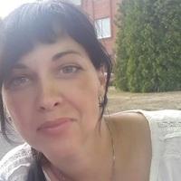 Юлия, 36 лет, Близнецы, Нижний Новгород
