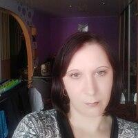 Ольга, 31 год, Телец, Томск