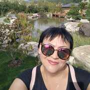 Знакомства в Массандре с пользователем Марина 55 лет (Стрелец)