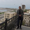 pasha, 37, г.Баку