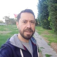 James Steve, 50 лет, Козерог, Адана