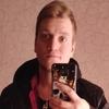 Иван, 28, г.Красноярск