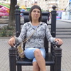 Татьяна, 29, г.Первомайский
