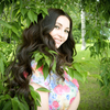Алена, 36, г.Новосибирск