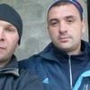 Константин, 38, г.Анапа