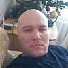 Виталий, 35, г.Балахта