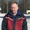 Andrey, 45, Petrozavodsk