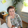 ИРИНА ПЕРМЯКОВА, 58, г.Болонь