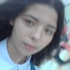 Ева, 20, г.Краснодар
