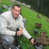 Валерий, 35, г.Комсомольск-на-Амуре