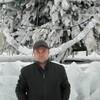 Саша, 53, г.Оренбург