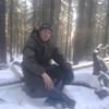алексей, 24, г.Кызыл
