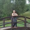 галина, 61, г.Сибай