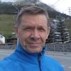 игорь, 57, г.Калуга