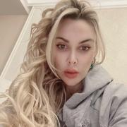 Виктория, 35 лет, Весы