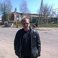 Александр, 37 лет, Водолей, Ромны