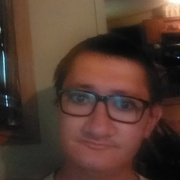 Jeffery Truong 35 Тбилиси