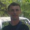 Игорь, 49, г.Тында