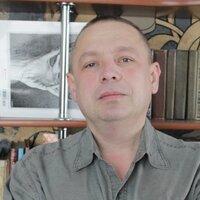 дима, 51 год, Стрелец, Бийск