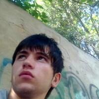 Rasul-05, 30 лет, Лев, Москва