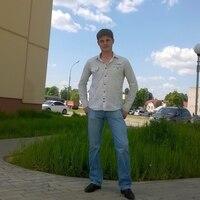 Марат, 34 года, Дева, Тверь