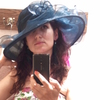 lady_I, 36, г.Марч