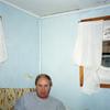 Геннадий Антоненко, 76, г.Красноярск