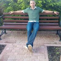 Дима, 34 года, Близнецы, Санкт-Петербург
