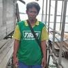 Moorvat, 25, г.Джакарта
