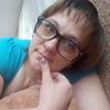 Анастасия, 31, г.Болотное